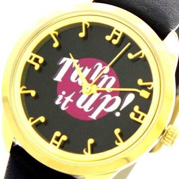 ケイトスペード 腕時計 レディース KSW1148 クォーツ