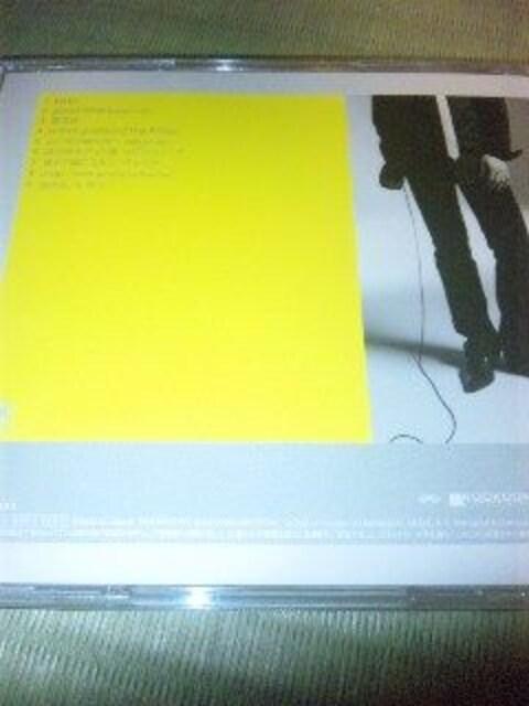 CD ASKA(チャゲ&飛鳥) SCENE �V 帯なし < タレントグッズの
