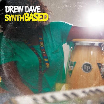 drew dave synthbased mello music group oddisee hip hop 2015