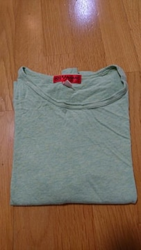 EVISU Tシャツ