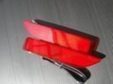 ホンダ 40連LEDリフレクター CR-V RE3 RE4