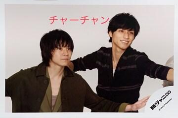 関ジャニ∞メンバーの写真★329