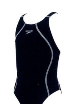 新品タグ付FINA承認競泳水着スピード140�p
