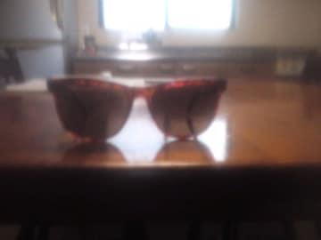 ★レイバン・タイプのサングラス2個で美品です☆