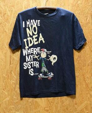 米国直輸入 Hybrid Tees ハイブリッドティーズ Tシャツ