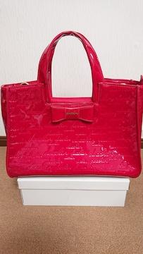 ■duzzlinバッグ【新品・未使用】正規品