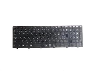 ★キーボード DELL SN8234 ノートPC用