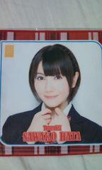 SKE48 春コン 2012 「SKE専用劇場は秋までにできるのか?」ミニタオル 秦