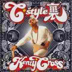 《KENTY GROSS》G-STYLE 裏 TOMY BORDER PETERMAN REGGAE レゲエ