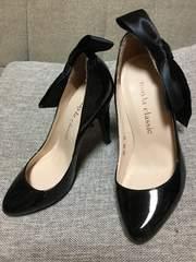 天使のお靴
