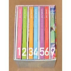 ラブライブ! Blu-ray 初回全7巻+全巻収納BOX