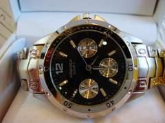 新作希少◆ロレックスデイトナTYPE 高級VITAROSO腕時計Rolexタイプ