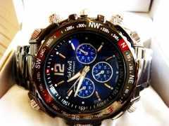 新作ロレックスデイトナTYPE腕時計◆海外高級腕時計ROREXモデル