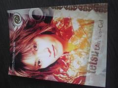 L'Arc-en-Ciel 【カード】 【tetsu】