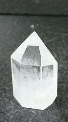 【天然石】◆クリスタル◆六角柱◆41mm◆開運◆浄化◆