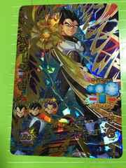 HGD10-53ベジータ:ゼノ