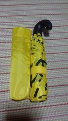 フォーエバー21折り畳み傘