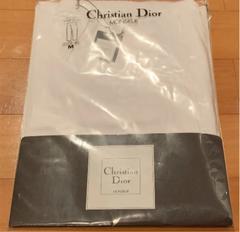 Christian Dior MONSIEUR Long Pants M