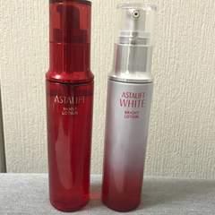 アスタリフト 化粧水 2本セット 美品 人気