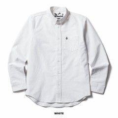 ◆VOLCOM◆シャツ◆ロゴプリント◆完売