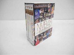 NMB48 5th & 6th Anniversary LIVE DVD