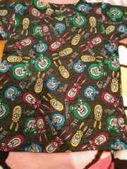 JUNK☆Tシャツ☆110センチ