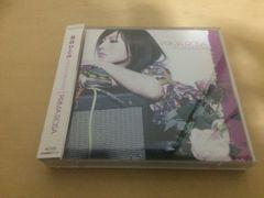島谷ひとみCD「PRIMA ROSA」DVD付初回盤●