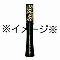 ノエビア/サナ☆新品!!エクスラッシュカールボリュームマスカラ[エクストラブラック]定価1404円