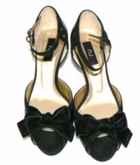 アールユー/ru レディス靴 23 801412CF2O84