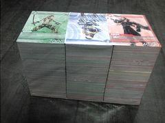 ファイナルファンタジーTCGカード1000枚詰め合わせ福袋