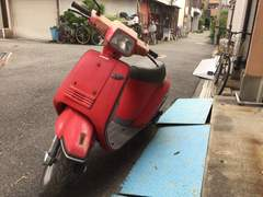 ☆ジェンマ丸車売り切り☆