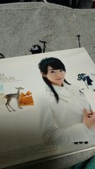 水樹奈々/THE MUSEUM CD+DVD