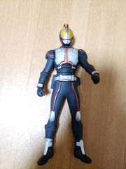 仮面ライダー555(ファイズ)ソフビ・フィギュア・人形