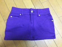 =>>ミニタイトスカート