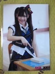 送込〓渡辺麻友〓『AKBと××!』〓DVD封入特典生写真