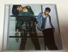 ★AI『Still…feat.AK-69』DVD付き♪♪★