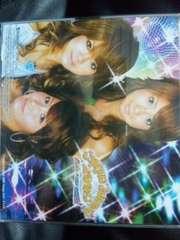 《俄然パラパラPSキャンパス・サミット2005》【CDアルバム+DVD】ディスコ