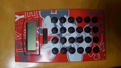 【新品】ミッキーマウス電卓