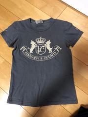 活用できる半袖ティシャツ。Tシャツ。