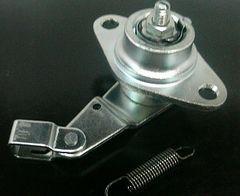 新発売GS400GS400E強化型クラッチレリーズ