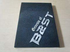 BEAST DVD「Genesis of BEAST 」韓国K-POP 2枚組★