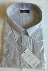 半袖ワイシャツ 3枚セット サイズ7LB
