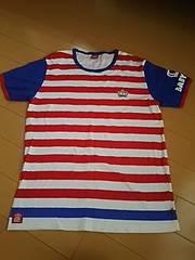 BDTシャツL