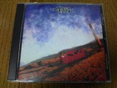Pata CD PATA X JAPAN 廃盤 即決