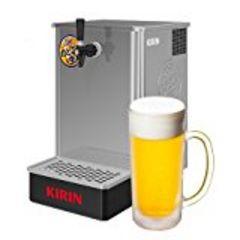 ●送料込★うまい、KIRIN 生ビールサーバー【新品激安】