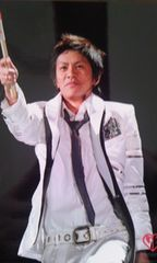 森田剛写真 7