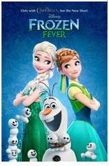 アナと雪の女王☆エルサのサプライズ☆アナ☆コスプレ衣装☆仮装☆超美品