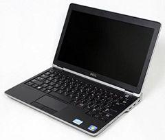 【DELL LATITUDE E6220】中古ノートパソコン E6220-250