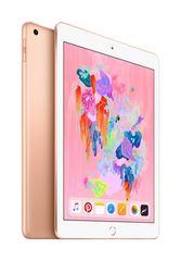 新品 iPad wifiモデル 第6世代 32GB ゴールド 9.7 インチ