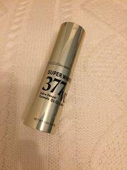 ドクターシーラボ スーパーホワイト377VC 新品 美容液